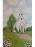 Grace and Cotton oil church landscape